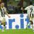 Inter-Udinese 1-2 (Icardi - Fernandes, Thereau)