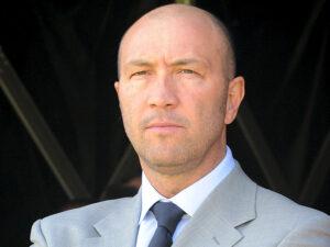 Cagliari: Walter Zenga potrebbe sostituire Zdenek Zeman