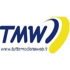 Gli amici di Tuttomodenaweb.it tornano online