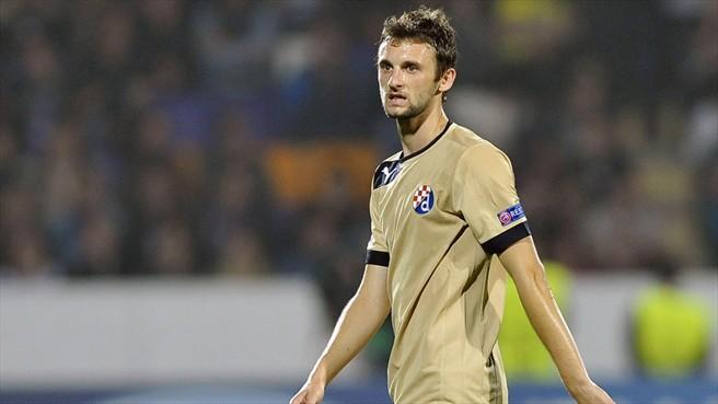 Inter, colpo Brozovic: domani visite mediche e firma