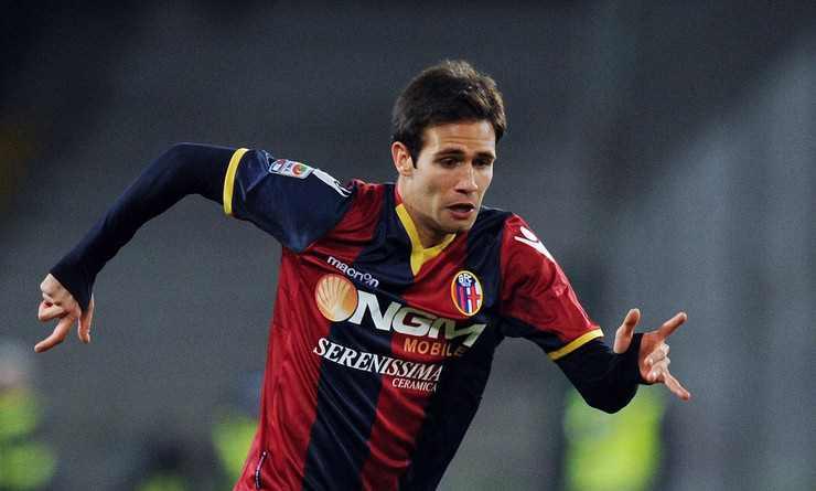 Movimenti di mercato: l'Udinese ad un passo da Perica, il Cesena punta Acquafresca