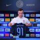 """Inter, Shaqiri si presenta: """"Ho rifiutato la Juve per vestire nerazzurro"""""""