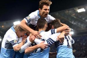 Lazio-Milan 3-1 le pagelle.