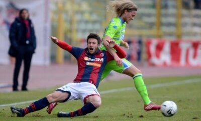 Bologna-Pescara 0-0