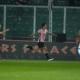 Dybala ferma la Roma sull'1-1