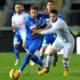 Empoli-Inter 0-0