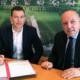 Juventus, Lichtsteiner rinnova fino al 2017