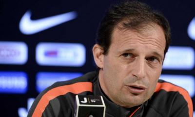 """Verso Juventus-Verona, Allegri in conferenza: """"Partita difficile. Chiellini non è antisportivo"""""""