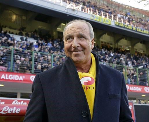 Serie A, il Torino di Ventura corsaro a San Siro