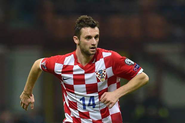 Brozovic, terzo acquisto di questa sessione di calciomercato dell'Inter