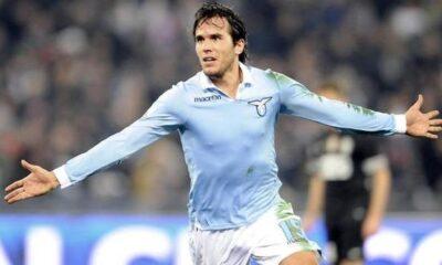Gonzalez verso il Parma, calciomercato.