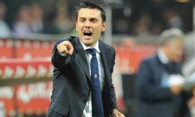 Alla Fiorentina di Montella, dopo il 3-0 a Siviglia, servirà un'impresa per centrare la finale. Ma qualche motivo per sperare c'è.