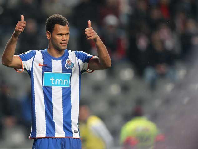 Rolando Juventus