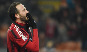 Pazzo gol, il Milan vola ai quarti: 2-1 al Sassuolo
