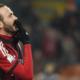 Calciomercato: il Torino sta pensando a Giampaolo Pazzini per risolvere i suoi problemi offensivi