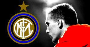 Cerci o Podolski? Juventus Perché è il tedesco il vero affare