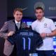 """Inter, Podolski si presenta: """"Voglio riportare in alto questo club"""""""