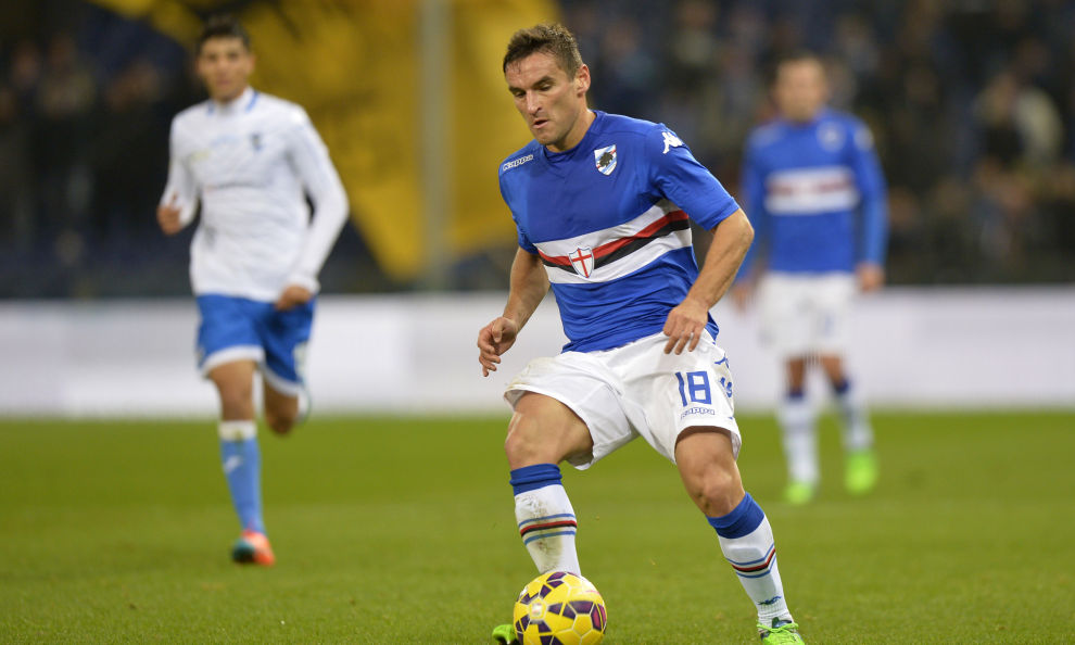 Bergessio Lazio.