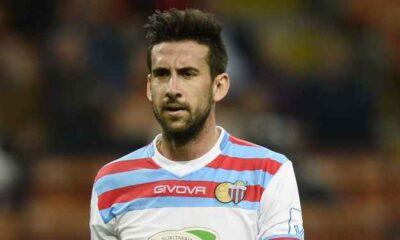 Nicolas Spolli, vicino all'accordo con la Roma, arriva in prestito