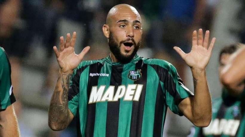Il Sassuolo torna alla vittoria: ma dove sta Zaza?