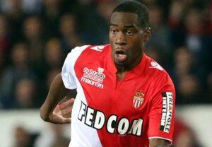Monaco-Arsenal: Kondogbia, eroe della vittoria del Monaco sull'Arsenal
