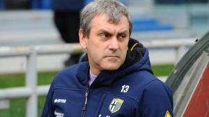 Caos Parma, rinviato il match con l'Udinese