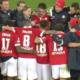 Serie B, 27^ giornata: il Bari torna a vincere, battuto il Lanciano 2-0