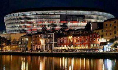 """Verso Bilbao-Torino, Ventura carica i suoi: """"Vincere per entrare nell'olimpo europeo"""""""