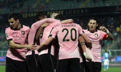 Il Palermo ha una squadra adatta per la giornata di fantacalcio