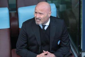 Colantuono parla alla vigilia del match contro l'Inter