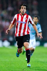 Benat è il migliore nelle pagelle dell'Athletic Bilbao.