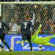 Un rigore di Danilo consente al Porto di pareggiare la rete di Gonzalez
