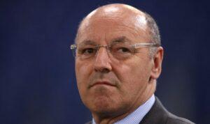 Giuseppe Marotta Juventus,