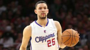 28 punti di Austin Rivers nella vittoria dei Clippers