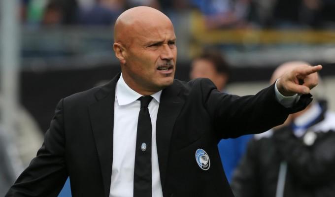 Emergenza in casa Atalanta. Colantuono dovrà fare meno di Moralez contro la Juventus.
