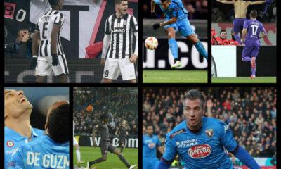 L'Italia riconquista l'Europa del calcio