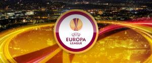 L' Europa League dà un posto buono per la Champions quest'anno