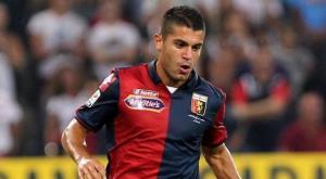 Sesto gol stagionale per un ottimo Iago Falque