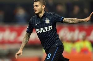 Cinque motivi per cui l'Inter dovrebbe rinnovare il contratto di Icardi
