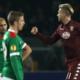 Torino, Maxi beffa: 2-2 col Bilbao