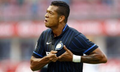guarin inter celtic