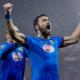 Europa League E' un Toro corsaro e superbo: 3-2 a Bilbao, fantastico Darmian Europa League