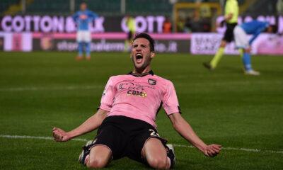 El Mudo Vazquez, Juventus è lui il migliore in campo