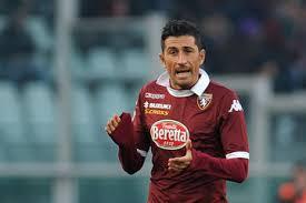 Giuseppe Vives, è uno dei tanti assenti in casa granata per questo Torino-Lazio