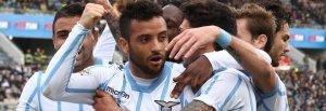 Super Lazio al Mapei Stadium: 3-0 al Sassuolo.