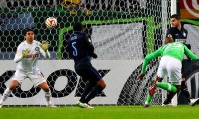 L'Inter, cinque anni dopo, è un disastro