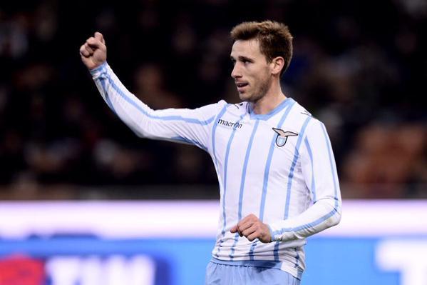 Milan-Lazio: stesso modulo, risultati differenti. La verità sta nel mezzo