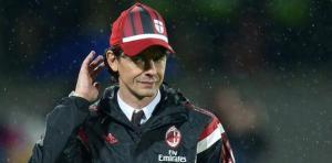 Il Cagliari incrocerà il Milan di Inzaghi nel prossimo turno
