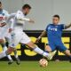 Pagelle Dinamo Mosca-Napoli 0-0: Andujar reattivo, Mertens imprendibile