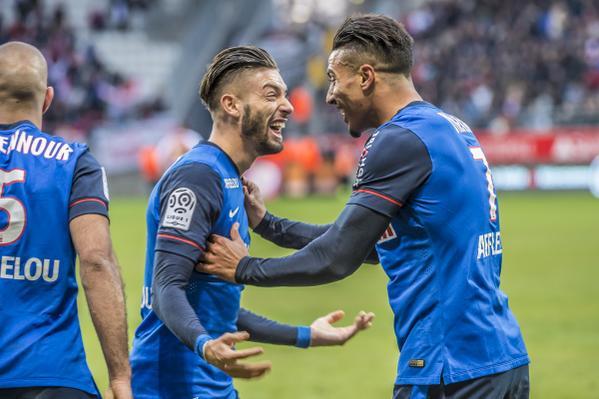 Monaco o Saint-Etienne, aggiungi un posto a tavola: Ligue 1 apertissima